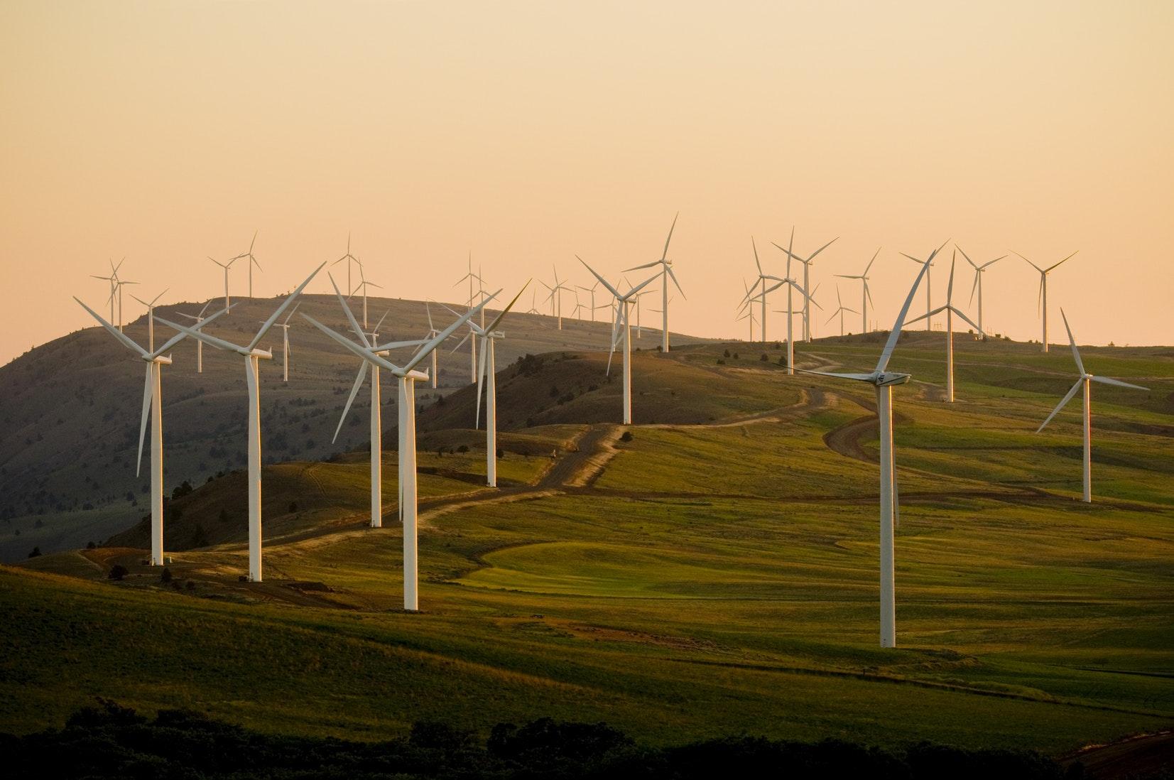 Turbine QODE